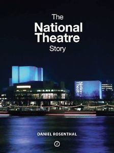 2013 Report – Society for Theatre Research